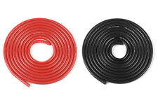 G-Force RC - Silicone Wire - Superflex - 0,9mm² 18AWG - 300/0.08 strands - 1m