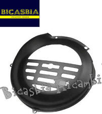 1931 FLYWHEEL COVER FLYWHEEL BLACK VESPA 50 125 PK S XL FL FL2 HP V RUSH N