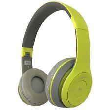 Omega auricular freestyle diadema Bluetooth
