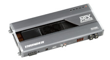 AMPLIFICATORE MONO MTX TH 1500D HI END THUNDER 3000 W