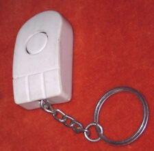 Porte-clés key ring Souris d' Ordinateur PC Levasseur systèmes Made in Taiwan
