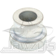 All Balls Racing Rear Wheel Spacer Kit 11-1077 for Yamaha