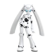 figma Fireball Drossel Figma Action Figure Max Factory Japan with Tracking