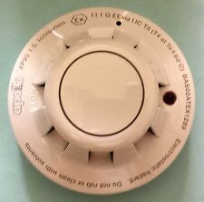 Apollo XP95 Intrinsically Safe Ionisation Smoke Detector 55000-540 - £40 + VAT