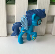 NEW  MY LITTLE PONY FRIENDSHIP IS MAGIC RARITY FIGURE FREE SHIPPING  AW    528