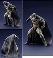 Batman Hush 1/10 Scale ArtFX+ Statue DC Comics Kotobukiya* BRAND NEW*