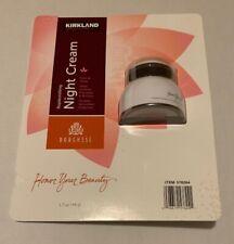 BORGHESE KIRKLAND Replenishing Night Cream Size 1.7 oz/ 48 g New In Box