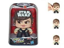 Mighty Muggs Star Wars - Athena Hasbro / QI'RA