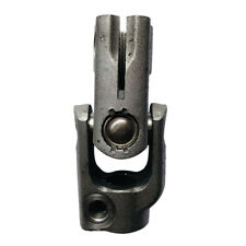 Steering Shaft Universal Rag U-Joint Coupler