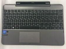 ASUS T101H Mobile Dock Keyboard