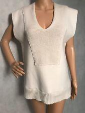 569d60ef0a79d5 Damen-Pullunder-Stil aus Kaschmir mit 36 Größe günstig kaufen | eBay