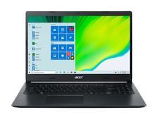 "Acer A515-44-R4M5 15.6"" Laptop AMD Ryzen 5 4000 Series 4500U (2.30 GHz) 8 GB Mem"