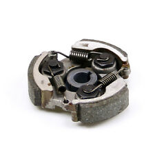 Clutch for Pocket Rocket Bike 47CC 49CC Quad Mini Dirt 2 Stroke Motor zu