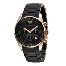 Emporio Armani Sportivo AR5905 Armbanduhr für Herren