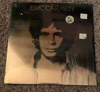 LP RECORD / ERIC CARMEN - S/T, 1975, All By Myself - ARISTA