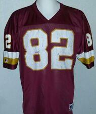 Washington Redskins Jersey Size Large 48 Westbrook Used
