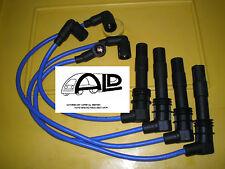 Zündkabel Zündkabelsatz für AUDI A2 + SEAT + SKODA 1,4 1,6 16V 55kW + 74kW 6990