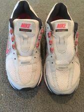 Nike Vemero 7 Womens Size 7 Running Shoes # 511559-160
