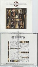 CD--THE CHRISTY MOORE--COLLECTION -