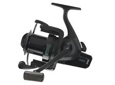 Mitchell Avocast FS 7000 Big Freerunner Black Edition