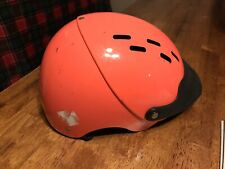 Gath Gedi Helmet (Medium/Large)