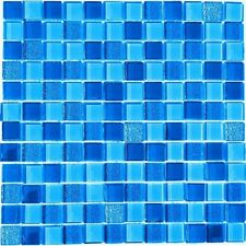 Pristine Escape - Above Ground Overlap Swimming Pool Liner All Sizes Oval Round