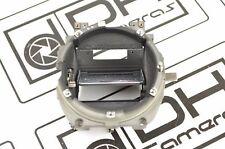 Nikon FM10 Mirror Box Assembly Replacement Repair part DH6096