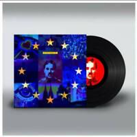 "12"" U2 - THE EUROPA EP - RSD 2019"
