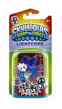 Skylanders Swap Force Lightcore Light Core FLASHWING Flash Wing Lightcore NISB