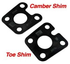 SPC Camber / Toe Alignment Kit - Fixed Change Shim Kit - 71770
