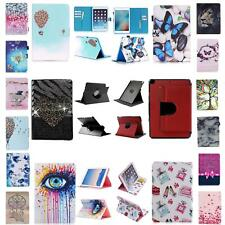 iPad Air 1 Protector. 1st Generation  Apple Air Case Air 1 Cover Sleeve Holder