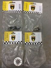 Vintage Motonica NIB P81 RS Series 2 Speed Parts 08009 08011 08008 08005