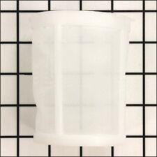 [MAK] [451208-3] Makita Prefilter for LC01Z BCL180 BLC180 Cordless Vacuum