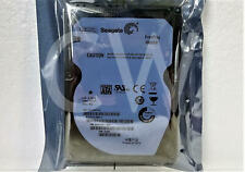 "ST1000LM010 Seagate FreePlay 1TB 5400RPM 3Gbps 16MB 2.5"" SATA Laptop Hard Drive"