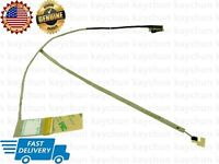 Original LVDS LCD LED Video Screen Cable DD0R68LC010 for HP Pavilion 17-E Series