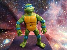 Teenage Mutant Ninja Turtles Classics -  Leonardo -  TMNT figure