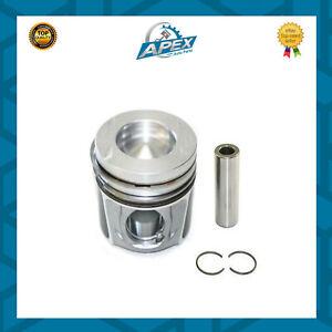 MERCEDES-BENZ VITO 109 111 CDI DIESEL ENGINE PISTON 6220300100 - STD SIZE - 1 PC