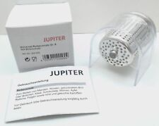 Jupiter Grater fits Food Grinder 478100 for KitchenAid Stand Mixers 224000