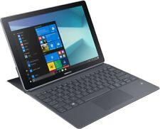 Samsung Galaxy Book 12 Wifi 256GB Windows Tablet LTE 30,37 cm (12 Zoll) NEU OVP