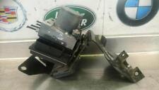 JAGUAR XF X250 2.2 ABS Pump
