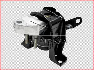 Toyota Corolla ZZE122 12/2001 - 5/2007 1.8L Right Hand Engine Mount