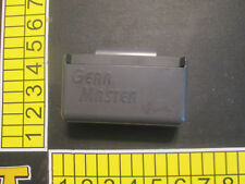 Gear Master by Beeshu - Game Gear Sega Master System Adapter