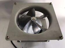 Siemens 1BR7336-2QD Lüfter Ventilator Radiallüfter !???