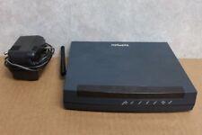 Netopia 3347NWG-006 Wireless Link Modem