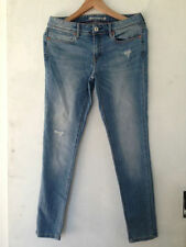 Jeans West Women's Low Rise Jeans