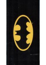 Batman Beach Towel cotton new