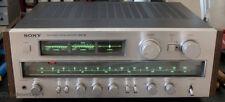 (10)(8v- LED AXIAL LAMPS) VU METERs/STR-V6 STR-V7/RECEIVER STR-V4 STR-V5/ LIGHTS