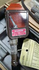 Kompressiondruckmesser MotoMeter 12 bar Kompressionsdruckprüfer-Otto Benzinmotor