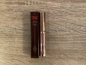 Charlotte Tilbury Hollywood Lips Matte Contour Liquid Lipstick Pin Up Pink 6.8g