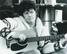 MICKY DOLENZ UNSIGNED PHOTO - 4313 - THE MONKEES